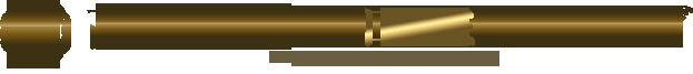 高級デリヘル口コミランキング