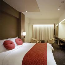 銀座東武ホテル