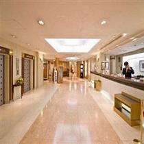 陽光赤坂ホテル