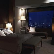 渋谷セルリアンタワー東急ホテル