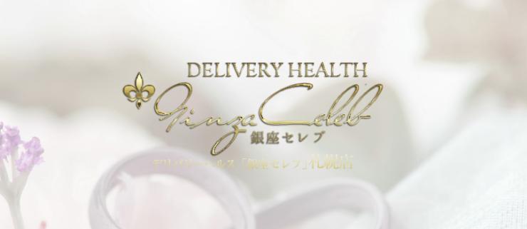高級デリヘル 銀座セレブ札幌店