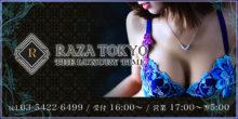 RAZA TOKYO